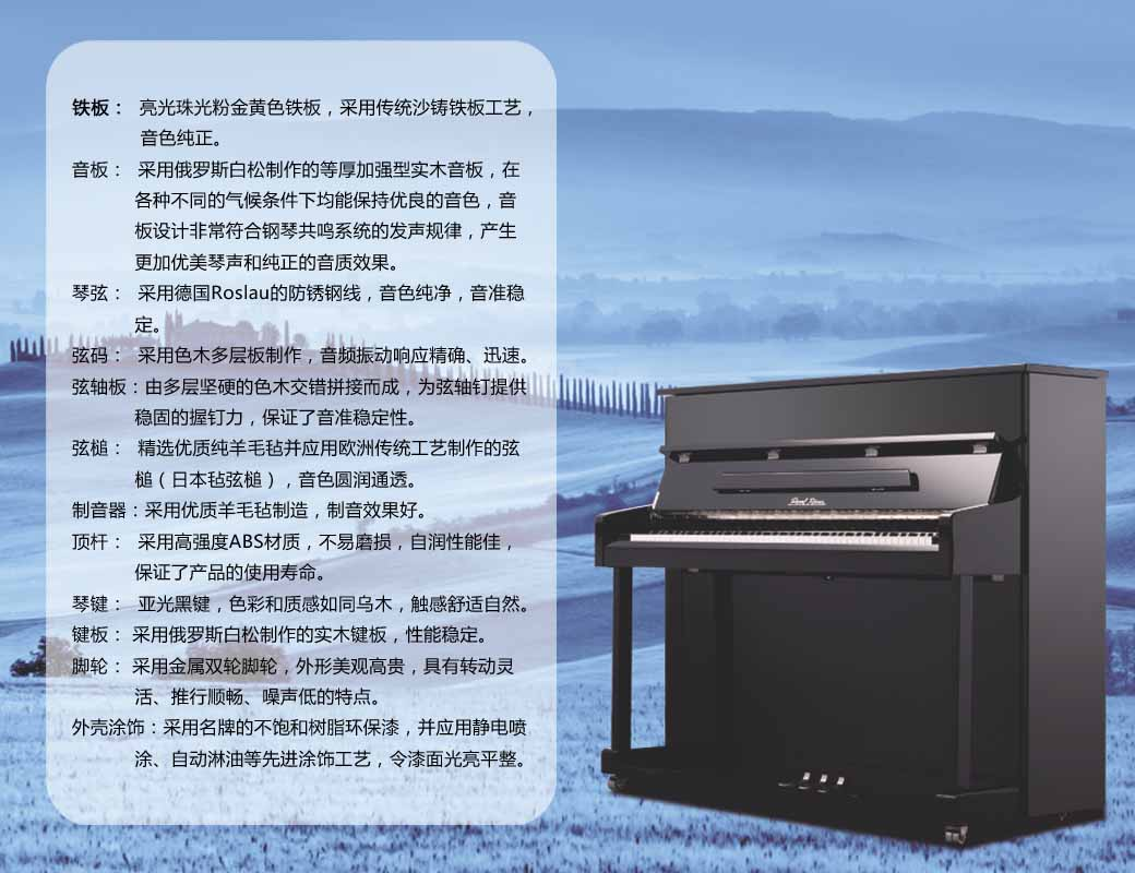 120L-1.jpg