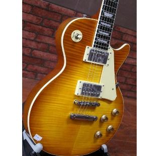 cotton电吉他