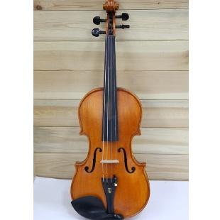 伊斯特曼手工提琴