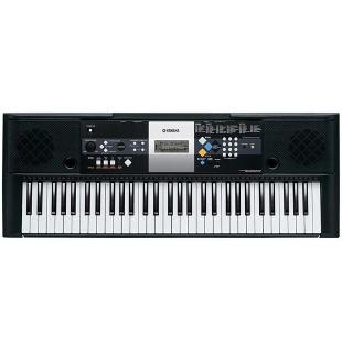 雅马哈电子琴PSR-E223