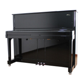 海德钢琴HS-21S