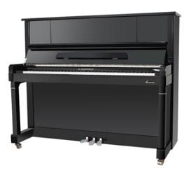 星海钢琴XH-125