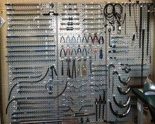 乐器专业维修保养