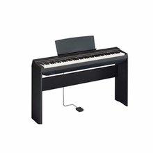 app下载千赢手机app下载电钢琴P-125