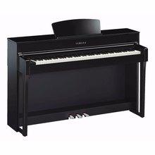 app下载千赢手机app下载电钢琴CLP-635