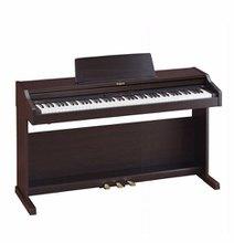 罗兰电钢琴 RP501