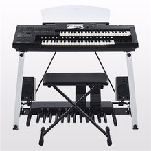 app下载千赢手机app下载双排键电子琴ELC-02