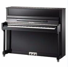 珠江钢琴 UP120L