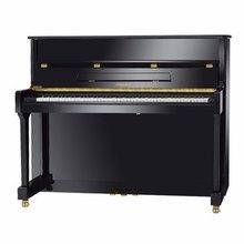 星海钢琴XU-120B