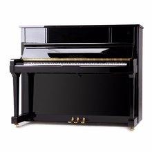 星海钢琴凯旋K-121