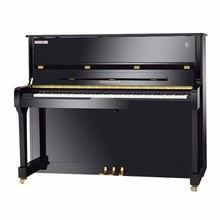 星海钢琴凯旋K-120